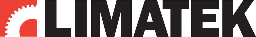 Limatek logo